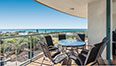 Key Largo Three Bedroom Apartments Sunshine Coast